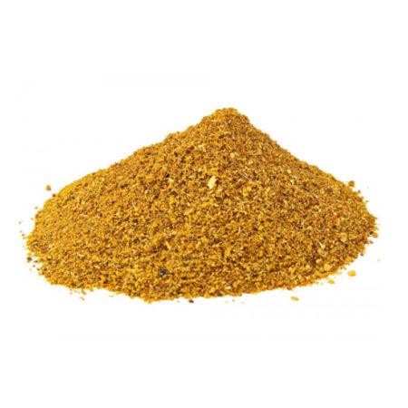 Hawayij-kryddblanda
