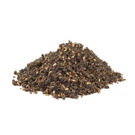 Zatar-kryddblanda
