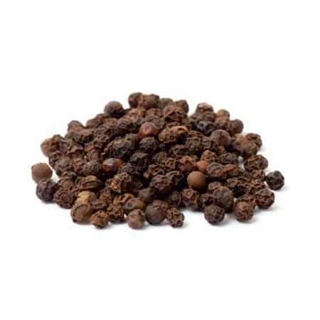 bleck-peppercorn