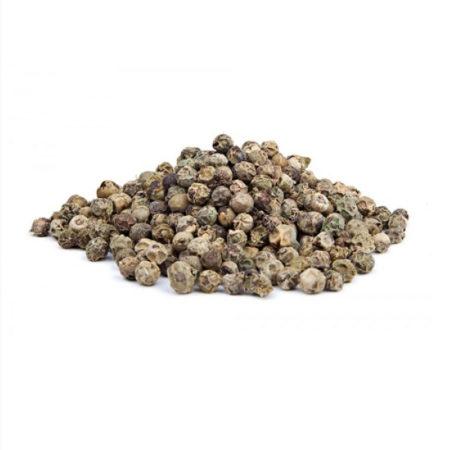 green-peppercorn