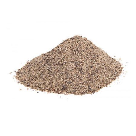 ground-black-pepper